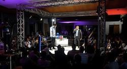 Get in the Ring, enfin un concours pour les startups marocaines en expansion internationale