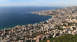 How to Register a Company in Lebanon [Legal Advice]