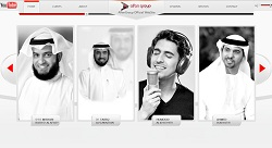 Music Marketing Platform Helps Artists Go Viral in the Arab World