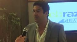 An Emerging Opportunity in the Cloud: Tariq Krim of Jolicloud [Wamda TV]