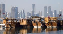 ومضة تعلن عن انعقاد فعالية التواصل والإرشاد في الدوحة
