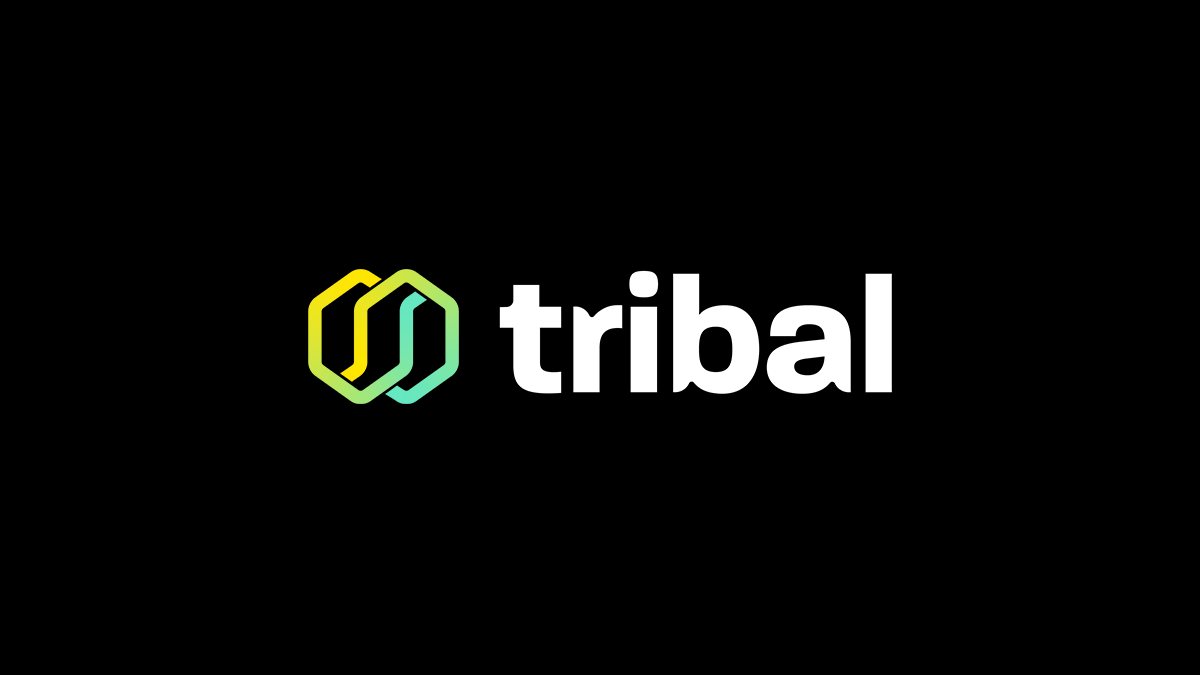 Global Ventures and BECO Capital invest in Tribal Credit