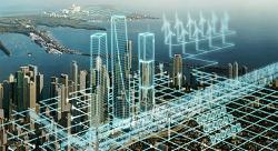 المزيد من التكنولوجيا سينتج المزيد من الوظائف والمزيد من النمو [رأي]