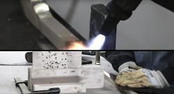 Innovation Factory fills Lebanon's hardware development gap [Wamda TV]