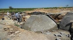 'بيودوم ـ المغرب' تحارب الغاز بالغاز