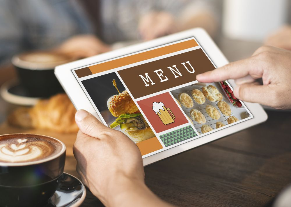 Elmenus secures investment from Foodora's co-founder