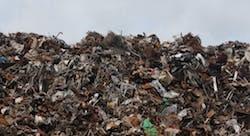 المغربيون يعثرون على النفايات عبر تطبيق هاتفي