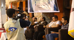 Ain Media to Change Palestine's Typical Image in the Media [Wamda TV]