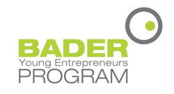 BADER's Networking 961