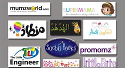 10 شركات ناشئة في العالم العربي سيحبّها الأهل والأولاد