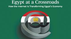 كيف يؤثر الانترنت على الاقتصاد المصري [تقرير]