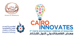 Cairo Innovates: Cairo International Exhibition of Innovation