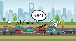تطبيق 'سواقي' يرقمن إدارة أعمال سائق الأسرة في السعودية