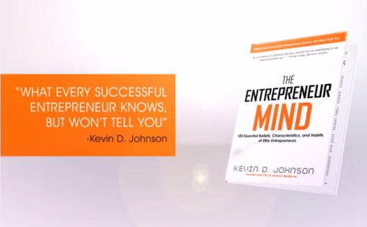 32 نصيحة لإدارة حياتك كرائد أعمال
