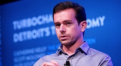 Twitter cofounder Jack Dorsey's 15 Do's and Don'ts for achieving success