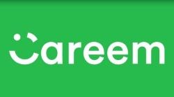 Careem sacks Egypt boss