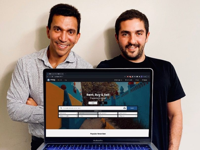 Isqan.com raises pre-seed investment