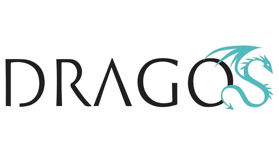 Saudi Aramco Energy Ventures invests in US-based Dragos