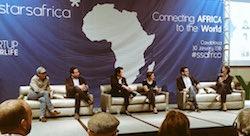 Seedstars Africa, comment ces leaders du web ont digitalisé l'Afrique