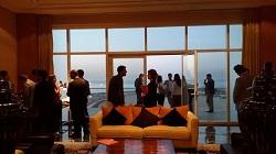 Global entrepreneurs network lands in Lebanon