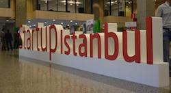 """فعالية """"ستارتب إسطنبول"""" قدوة لحسن التنظيم والارشاد"""