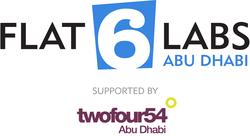 ورش عمل فلات 6 لابز، أبوظبي