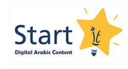 TIEC Digital Arabic Content Workshop