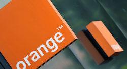 AIG lève auprès d'Orange 75M€ supplémentaires