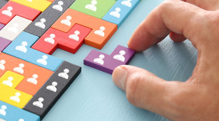 What is the future of human resources?