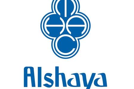 Alshaya gets on board in Noon