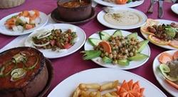 كيف تتأثر مبيعات شركات الأغذية المصرية في رمضان؟