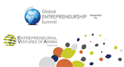 Global Entrepreneurship Summit Comes to Dubai: Exclusive Discount for WamdaCard Holders