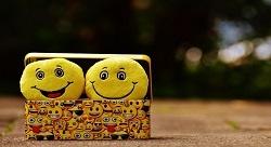 مرصد الريادة والتقنية: العالم يبكي من كثرة الضحك ونحن لسنا الأكثر كسلاً في العالم