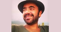 من كندا إلى لبنان 'المدمّر': مارك دفوني عاد من أجل الحبّ وريادة الأعمال
