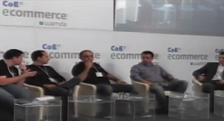 The World of E-Commerce, Beyond Physical Goods, Part 1 [Wamda TV]