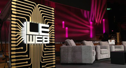 LeWeb says the sharing economy is going to change everything