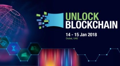 Unlock Blockchain Forum