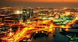 البحرين على طريق النجاح مع الشركات الناشئة