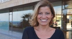 بيتينا باستيان: هذا ما أعرفه عن الأخلاقيات في ريادة الأعمال