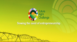 The Future Agro Challenge Competition