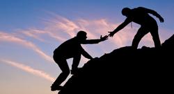 كيف تبني تحالفات استراتيجية لمشروعك الريادي؟