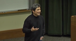 Guy Kawasaki's top 11 mistakes made by entrepreneurs [Video]
