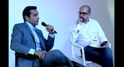 What Investors Look for in a Media Company [Wamda TV]