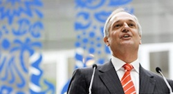 6 Leadership Lessons for Entrepreneurs from Paul Polman of Unilever
