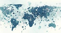 الاعتماد على التكنولوجيا يمكن أن يُحدِث ثورة [إنفوجرافيك]