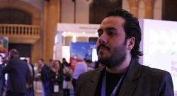 خطوات لإنجاح شركة تنتج محتوى عربياً رقمياً [ومضة تيفي]