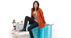 Egypt's Studio Meem Pioneers Sustainable Artisanal Furniture