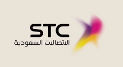 STC announces the establishment of its $500M VC fund, STV