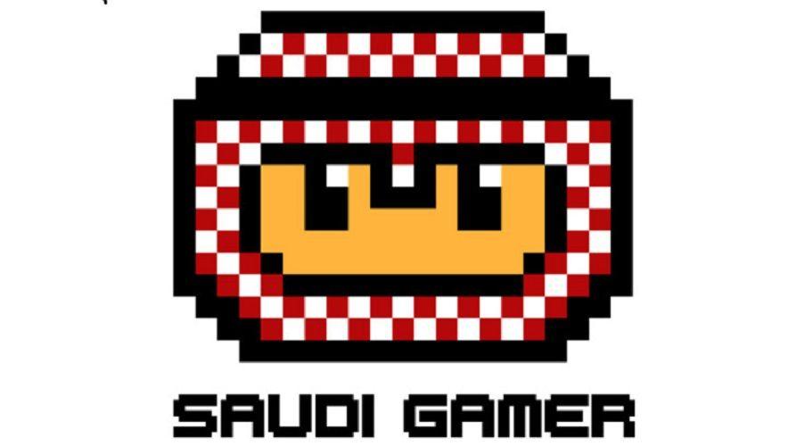 شركة Webedia تستحوذ على موقع SaudiGamer السعودي