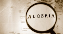 3 reasons to launch a startup in Algeria